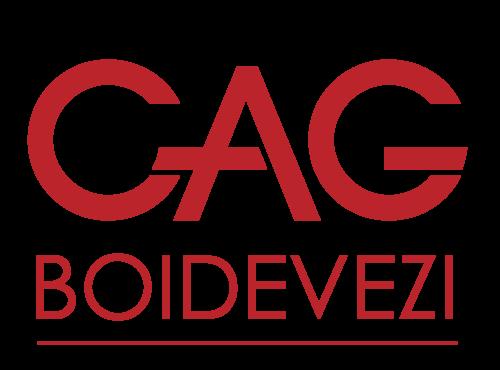 CAG BOIDEVEZI